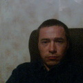Миша, 42, Volgograd, Rusija
