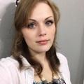 Иринка, 26, Kharkiv, Ukrajina