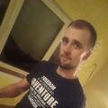 Alvar, 29, Põltsamaa, Estonija