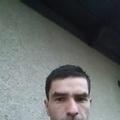 vita, 28, Zugdidi, Gruzija
