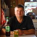 Sergei, 67, Narva, Estonija