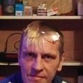 Aiku, 50, Kilingi-Nõmme, Estonija
