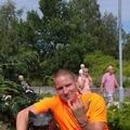Janek, 40, Tallinn, Estonija