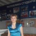 Инчик, 41, Chelyabinsk, Rusija
