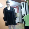 Aleksandra, 25, Aidu, Srbija