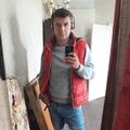 Sergejs, 27, Tukums, Letonija