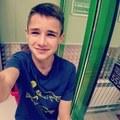 Артур, 17, Zelenodolsk, Russia