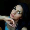 Natalia, 24, Tbilisi, Georgia