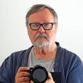 ramix, 72, Turku, Finska
