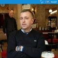 Srdjan, 46, Lazarevac, Srbija
