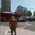 pedja, 27, Loznica, Сербия