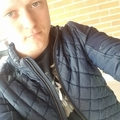 Meister, 29, Põlva, Estonija