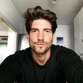 Christian, 38, London, Velika Britanija
