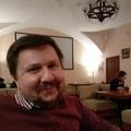 Vsevolod, 37, Saint Petersburg, Rusija