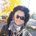 Kairikas, 40, Espoo, Finland