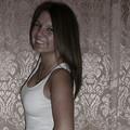 sintija , 27, Riga, Latvia