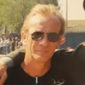 Григорий, 58, Gatchina, Russia
