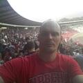 Ivan Milenkovic, 40, Kragujevac, Srbija