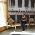 Marusha, 48, Saint Petersburg, Rusija