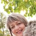 Natasa, 50, Sremska Mitrovica, Srbija