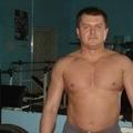 Виталий Артамонов, 50, Kirov, Rusija