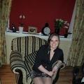 Indriukle, 24, Aberdeen, Suurbritannia