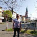 Ajdacic Dusan, 33, Uzice, Srbija