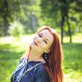 Анна, 28, Псков, Россия