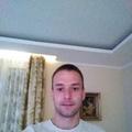 Milos Tadic, 29, Zemun, Srbija