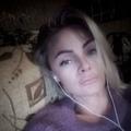 Арина, 38, Sochi, Rusija