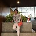 Оксана, 44, Samara, Rusija