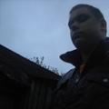 Ragnar Oad, 26, Lihula, Estonija