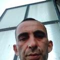 dejan, 41, Užice, Сербия