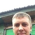 Николай, 38, Saint Petersburg, Rusija