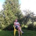 raivismucenieks, 46, Smiltene, Letonija