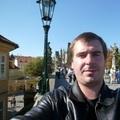 Дмитрий, 38, Moscow, Rusija