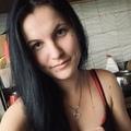 Kristel, 23, Вильянди, Эстония
