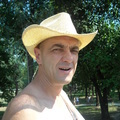 Vojin, 59, Beograd, Serbia