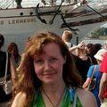 Linda Lauberte, 51, Limbažu iela, Latvia