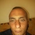 Rasim Saljic, 31, Sjenica, Сербия