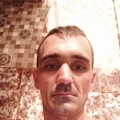 Роман, 30, Donetsk, Ukrajina
