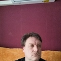 Hermes, 50, Kuressaare, Estonija