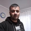 Pedja, 37, Aranđelovac, Srbija