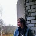 Kristo, 21, Kärdla, Estonija
