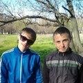 Александр, 30, Kherson, Ukrajina
