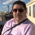 Armands, 47, Alūksne, Letonija