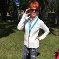 Maia, 41, Tallinn, Estonia