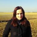 Natalija, 40, Jelgavas iela, Läti
