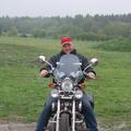 Andu Kokk, 59, Rakvere, Estonija