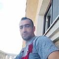 Marinkovic Srdjan, 41, Zaječar, Сербия